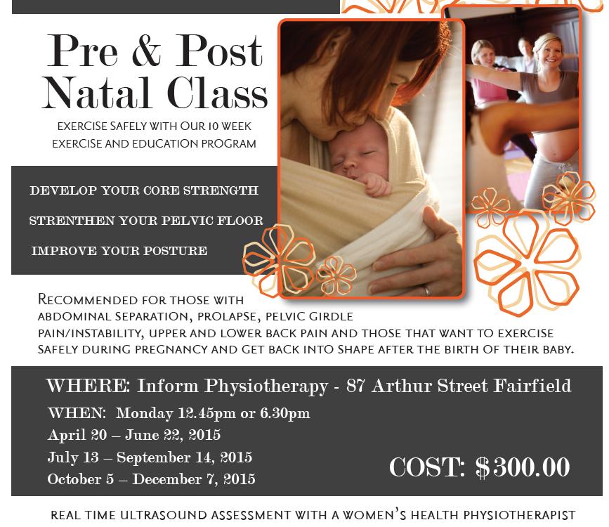 Inform-Pre-Postnatal-Flyer