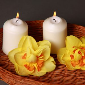 Aromatherapy-bamboo-basket