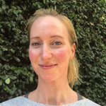 Our Therapists - image andreaimg on https://www.informphysio.com
